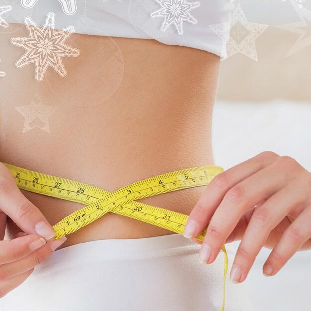 הקפאת שומן לחיטוב הגוף