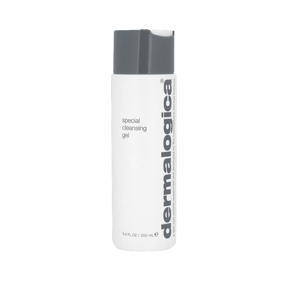 special_cleansing_gel